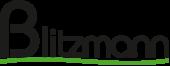 Systemy Oświetleniowe Logo